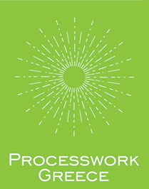 ​A network of Processwork professionals in Greece.